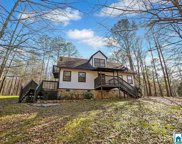 7471 Rodgers Rd, Leeds image