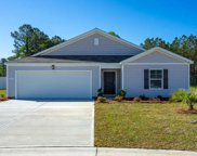 949 Laurens Mill Dr., Myrtle Beach image