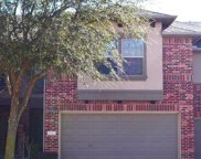 1023 Audrey Way, Allen image