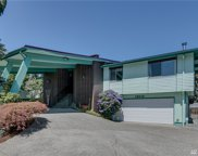 13015 79th Place SE, Snohomish image
