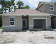 995 NE Trailside Run, Port Saint Lucie image