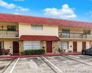 4133 Sw 66th Way Unit #143, Davie image