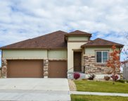 15819 W 83rd Place, Arvada image