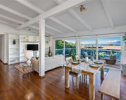 3732 Lurline Drive, Honolulu image