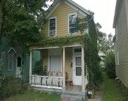 824 Lavina Street, Fort Wayne image