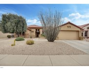 19874 N Shadow Mountain Drive, Surprise image