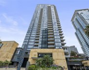 1325 Pacific Hwy Unit #505, Downtown image