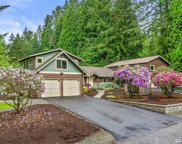 7429 Marwood Place, Woodinville image