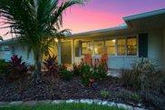 250 Sunrise, Satellite Beach image