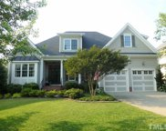 2593 Bryant Pond Lane, Apex image