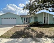 7308 Cay Drive, Port Richey image