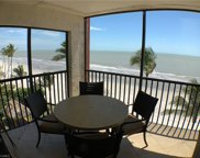 4770 Estero BLVD Unit 401, Fort Myers Beach image