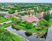 10911 NW 13th Ct, Coral Springs image