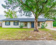 505 Jupiter Way, Casselberry image