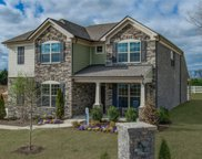 1000 Maleventum Way #72, Spring Hill image