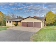 13675 Mississippi Trail, Hastings image