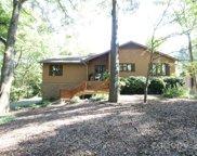 5517 Carving Tree  Drive, Harrisburg image