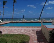 3520 S Ocean Boulevard Unit #H601, South Palm Beach image