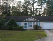 5748 Highgrove Place, Wilmington image