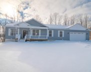 956 Windsong Place Unit Lot 47, Petoskey image