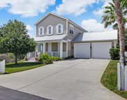 240 GULL CIR, Ponte Vedra Beach image