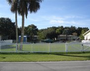 8447 Old Post Road, Port Richey image