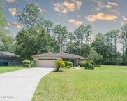 4310 CARRIAGE CROSSING DR, Jacksonville image