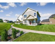 12422 69th Lane NE, Otsego image