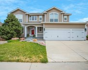 9886 Keenan Street, Highlands Ranch image