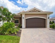 10013 Windy Pointe  Court, Fort Myers image