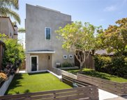 729 Archer St, Pacific Beach/Mission Beach image