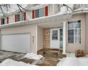 21034 Bridle Pass Drive, Forest Lake image