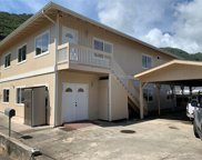 2800 Numana Road Unit 2804A, Honolulu image