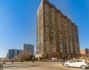 4170 North Marine Drive Unit 14H, Chicago image