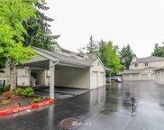 1674 118th Avenue SE Unit #C108, Bellevue image