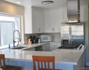 828     Ostend Ct, Pacific Beach/Mission Beach image