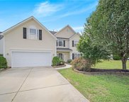 446  Clearwater Drive, Concord image