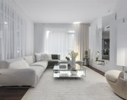375 W 59th Avenue Unit 201, Vancouver image