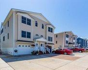 336 43rd Street East, Sea Isle City image