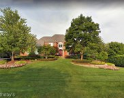 2551 GINGER CRT, Bloomfield Hills image
