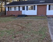 921 Sherry Avenue, Southwest 1 Virginia Beach image
