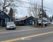 14432 Union Avenue SW, Lakewood image