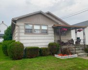 813 Lincoln St, Dickson City image