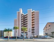1501 S Ocean Blvd. Unit 703, North Myrtle Beach image