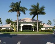 7956 Leicester Dr, Naples image