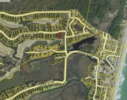 Lot 2 Collins Meadow Dr., Georgetown image