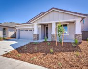 6088  Belfast Way, Roseville image