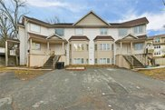 43 Paiken  Drive Unit #1, Spring Valley image
