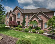 231 Edelweiss Dr, McCandless image