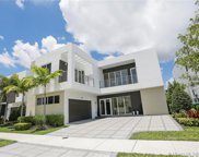 7560 Nw 101st Ct, Doral image
